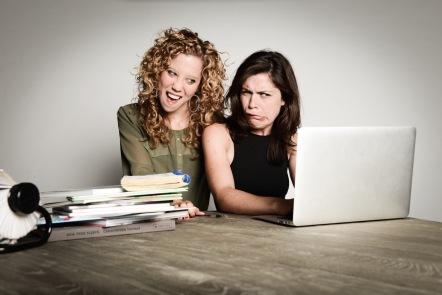 blogologues-promo-photo-credit-lindsay-may-cook